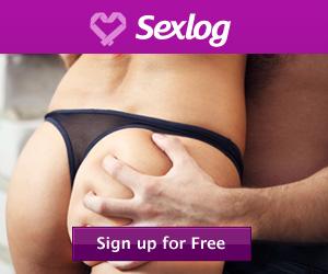 Sexlog   Sex and Swinger Social Network