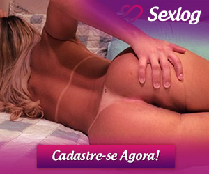 Sexlog | Rede Social de Sexo e Relacionamento Swing